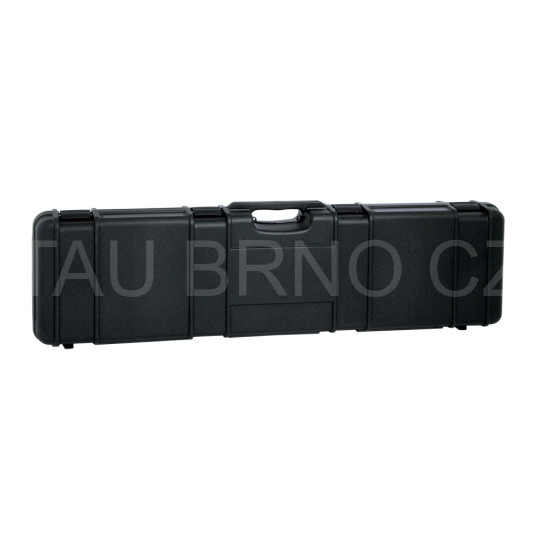 Rifle case, polyamide